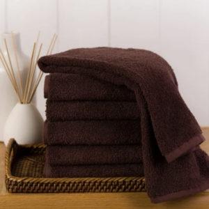 bum towels
